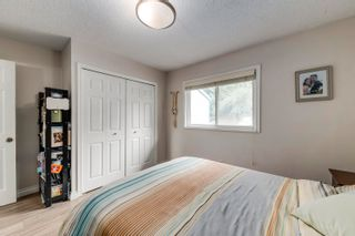 """Photo 13: 916 BRITTON Drive in Port Moody: North Shore Pt Moody Townhouse for sale in """"Woodside Village"""" : MLS®# R2616930"""