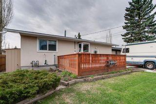 Photo 36: Willow Park-220 99 Avenue SE-Calgary-
