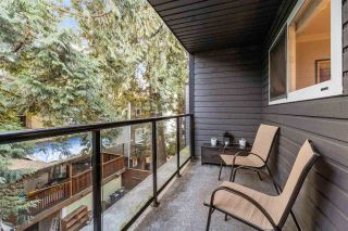 Photo 19: 405 1550 BARCLAY STREET in Vancouver: West End VW Condo for sale (Vancouver West)  : MLS®# R2443628