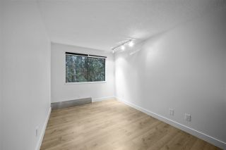 """Photo 13: 202 1622 FRANCES Street in Vancouver: Hastings Condo for sale in """"Frances Place"""" (Vancouver East)  : MLS®# R2556557"""