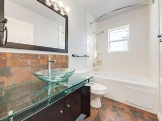 Photo 21: 68 Cawder Drive NW in Calgary: Collingwood Detached for sale : MLS®# A1053492