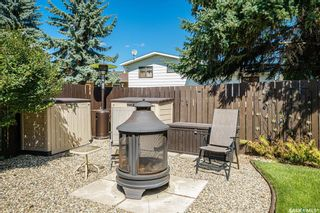 Photo 50: 427 Keeley Way in Saskatoon: Lakeview SA Residential for sale : MLS®# SK866875