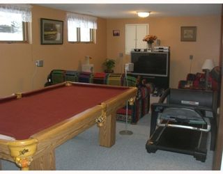 Photo 7: 4569 STAUBLE RD in Prince_George: Hart Highlands House for sale (PG City North (Zone 73))  : MLS®# N178658
