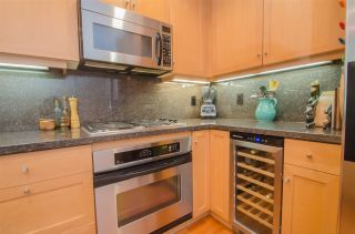 Photo 8: DOWNTOWN Condo for sale : 2 bedrooms : 850 Beech #701 in San Diego