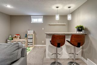 Photo 27: 4816 30 Avenue SW in Calgary: Glenbrook Detached for sale : MLS®# A1072909