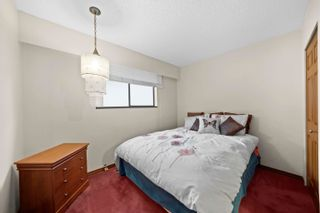 Photo 12: 1655 CHADWICK Avenue in Port Coquitlam: Glenwood PQ House for sale : MLS®# R2619297