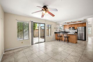 Photo 7: CARLSBAD EAST Twin-home for sale : 3 bedrooms : 6728 Cantil St in Carlsbad