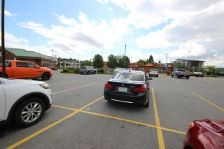 Photo 18: 401 100 SCHOOLHOUSE Street in Coquitlam: Maillardville Business for sale : MLS®# C8038843