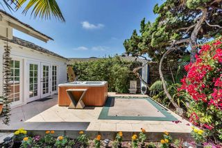 Photo 2: ENCINITAS House for sale : 2 bedrooms : 796 Neptune Ave