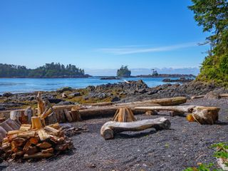 Photo 12: 460 Marine Dr in : PA Ucluelet House for sale (Port Alberni)  : MLS®# 878256