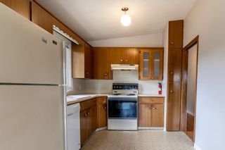 Photo 11: 4016 Vance Place NW in Calgary: Varsity Semi Detached for sale : MLS®# A1142052