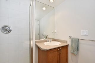 "Photo 11: 901 1316 W 11TH Avenue in Vancouver: Fairview VW Condo for sale in ""The Compton"" (Vancouver West)  : MLS®# R2138686"