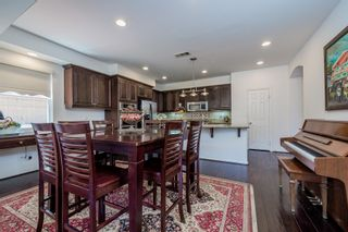 Photo 12: SCRIPPS RANCH House for sale : 5 bedrooms : 11495 Rose Garden Court in San Diego