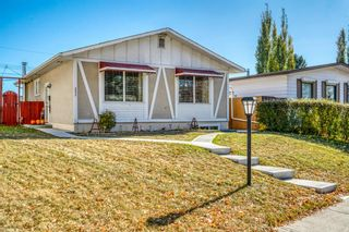 Photo 2: 8632 atlas Drive SE in Calgary: Acadia Detached for sale : MLS®# A1153712