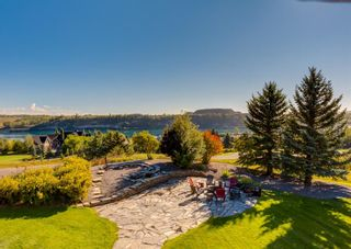 Photo 23: 45 Emerald Bay Drive in Rural Rocky View County: Rural Rocky View MD Detached for sale : MLS®# A1148502