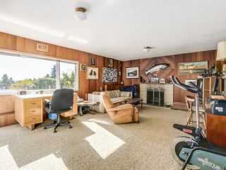 Photo 17: 2550 QUEENS Avenue in West Vancouver: Queens House for sale : MLS®# R2591491