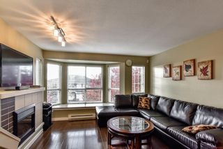 """Photo 6: 39 7370 STRIDE Avenue in Burnaby: Edmonds BE Townhouse for sale in """"MAPLEWOOD TERRACE"""" (Burnaby East)  : MLS®# R2222185"""