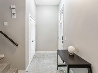 Photo 4: 319 Walden Mews SE in Calgary: Walden Detached for sale : MLS®# A1139495