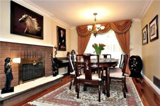 Photo 5: 99 Crandall Drive in Markham: Raymerville House (2-Storey) for sale : MLS®# N3738088