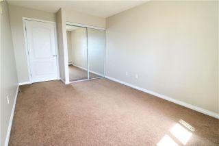Photo 14: 415 111 EDWARDS Drive in Edmonton: Zone 53 Condo for sale : MLS®# E4243997