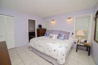 """Photo 11: 39237 VYE Road in Abbotsford: Sumas Prairie House for sale in """"SUMAS FLATS"""" : MLS®# R2067676"""