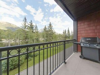 Photo 14: 227 901 Mountain Street: Canmore Apartment for sale : MLS®# A1086502