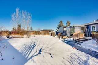 Photo 15: 4 Downie Close: Carstairs Detached for sale : MLS®# A1104304