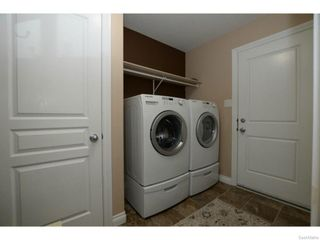 Photo 17: 4325 GUSWAY Street in Regina: Lakeridge RG Residential for sale : MLS®# SK614709