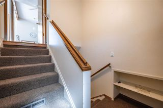 Photo 19: 9501 94 Ave 9352 95 Street in Edmonton: Zone 18 House Triplex for sale : MLS®# E4234677