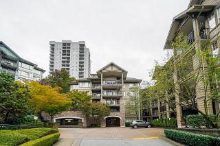 """Photo 1: 212 9283 GOVERNMENT Street in Burnaby: Government Road Condo for sale in """"Sandlewood"""" (Burnaby North)  : MLS®# R2623038"""