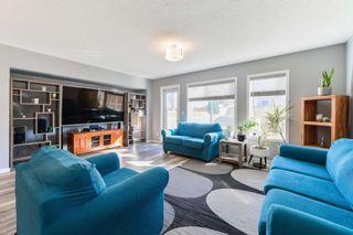Photo 13: 16811 64 Street in Edmonton: Zone 03 House Half Duplex for sale : MLS®# E4264177