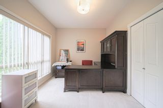 Photo 10: 6210 ELGIN Avenue in Burnaby: Forest Glen BS House for sale (Burnaby South)  : MLS®# R2620019