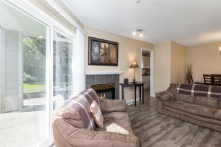 """Photo 6: 107 8142 120A Street in Surrey: Queen Mary Park Surrey Condo for sale in """"Sterling Court"""" : MLS®# R2583529"""