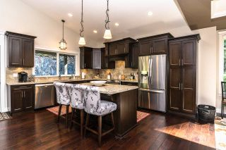 "Photo 3: 5 13511 240 Street in Maple Ridge: Silver Valley House for sale in ""Harmony at Rock Ridge"" : MLS®# R2570341"