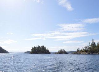 Photo 4: SL3 Read Island in : Isl Read Island House for sale (Islands)  : MLS®# 872746