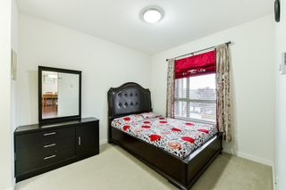 "Photo 12: 301 8733 160 Street in Surrey: Fleetwood Tynehead Condo for sale in ""Manarola"" : MLS®# R2313401"