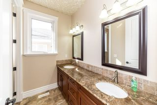 Photo 25: 5 GALLOWAY Street: Sherwood Park House for sale : MLS®# E4244637