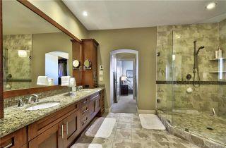 Photo 28: 603 Selkirk Court, in Kelowna: House for sale : MLS®# 10175512