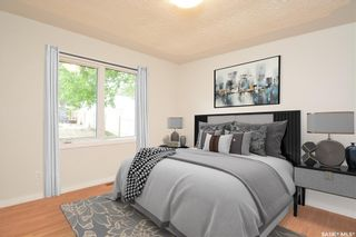 Photo 10: 920 I Avenue North in Saskatoon: Westmount Residential for sale : MLS®# SK859382