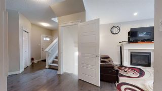 Photo 13: 1221 29 Street in Edmonton: Zone 30 Attached Home for sale : MLS®# E4229602