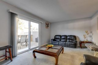 Photo 12: 301 9930 Bonaventure Drive SE in Calgary: Willow Park Row/Townhouse for sale : MLS®# A1150747