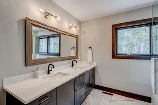 Photo 34: 228 Benchlands Terrace: Canmore Detached for sale : MLS®# A1082157