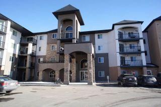 Photo 2: 214 14612 125 Street in Edmonton: Zone 27 Condo for sale : MLS®# E4234320