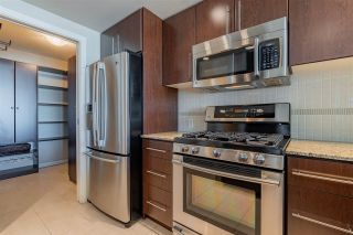 Photo 32: 3003 455 BEACH CRESCENT in Vancouver: Yaletown Condo for sale (Vancouver West)  : MLS®# R2514641