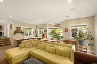 Photo 17: 4978 Old West Saanich Rd in : SW Beaver Lake House for sale (Saanich West)  : MLS®# 852272
