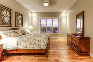 Photo 18: 72 ELGIN ESTATES View SE in Calgary: McKenzie Towne Detached for sale : MLS®# A1081360