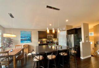 Photo 11: 4026 56 Avenue: Wetaskiwin House for sale : MLS®# E4249812