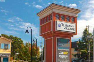 Photo 30: 316 1620 McKenzie Ave in VICTORIA: SE Lambrick Park Condo for sale (Saanich East)  : MLS®# 792600