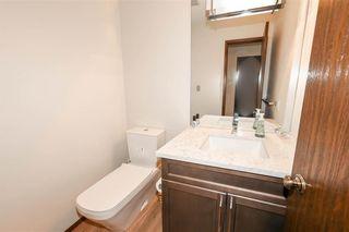 Photo 19: 80 Malcana Street in Winnipeg: North Kildonan Residential for sale (3G)  : MLS®# 202014380