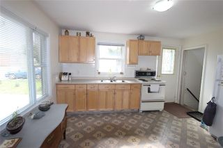 Photo 2: 2344 Highway 12 Road in Ramara: Brechin House (Bungalow) for sale : MLS®# X3615500